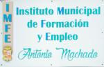 IMFE Antonio Machado